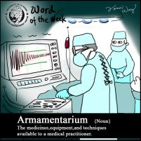 Word_Armamentarium_Rev3