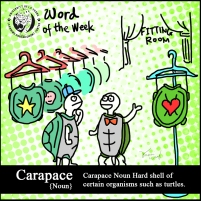 Word_Carapace_Rev2