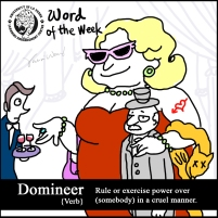 Word_Domineer_Rev2
