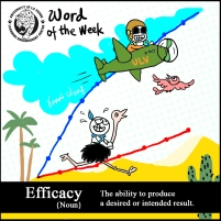 Word_Efficacy_Rev4