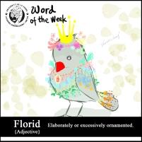 Word_Florid_Rev1