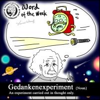 Word_Gedankenexperiment