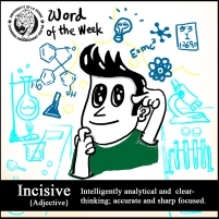 Word_Incisive_Rev5
