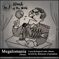 Word_Megalominia_Rev2