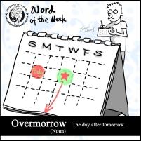 Word_Overmorrow
