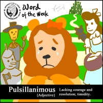 Word_Pulsillanimous_Rev2