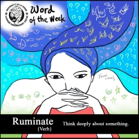 Word_Ruminate_Rev1