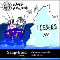 Word_Sang-froid_Rev2