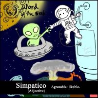 Word_Simpatico_Rev_1