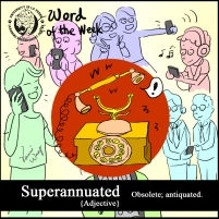 Word_Superannuated_Rev1